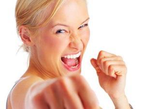 Blog Face Fears