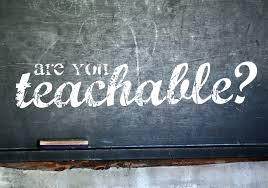 Blog Teachable