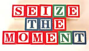 Seize Title